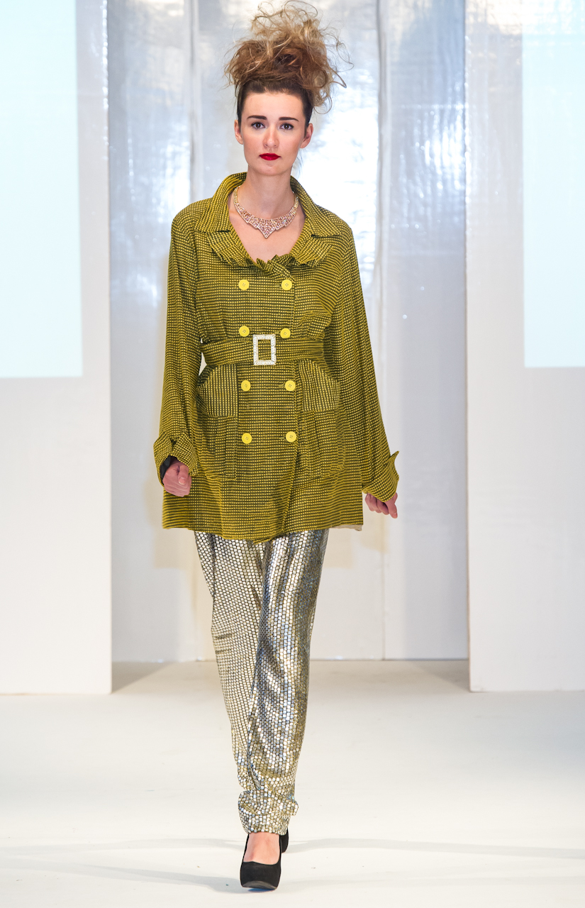 afwl2012-house-of-jola-025-simon-klyne.jpg