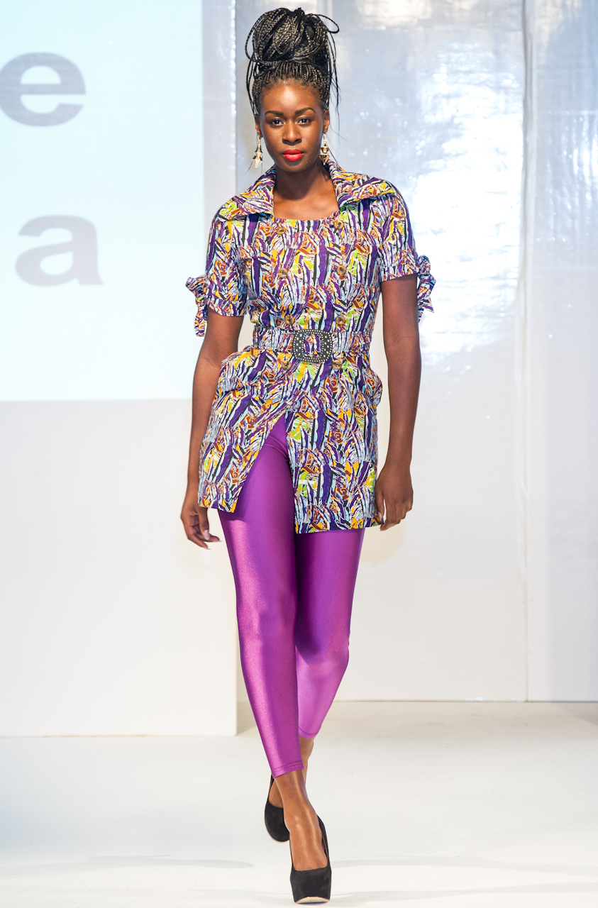 afwl2012-house-of-jola-028-simon-klyne.jpg