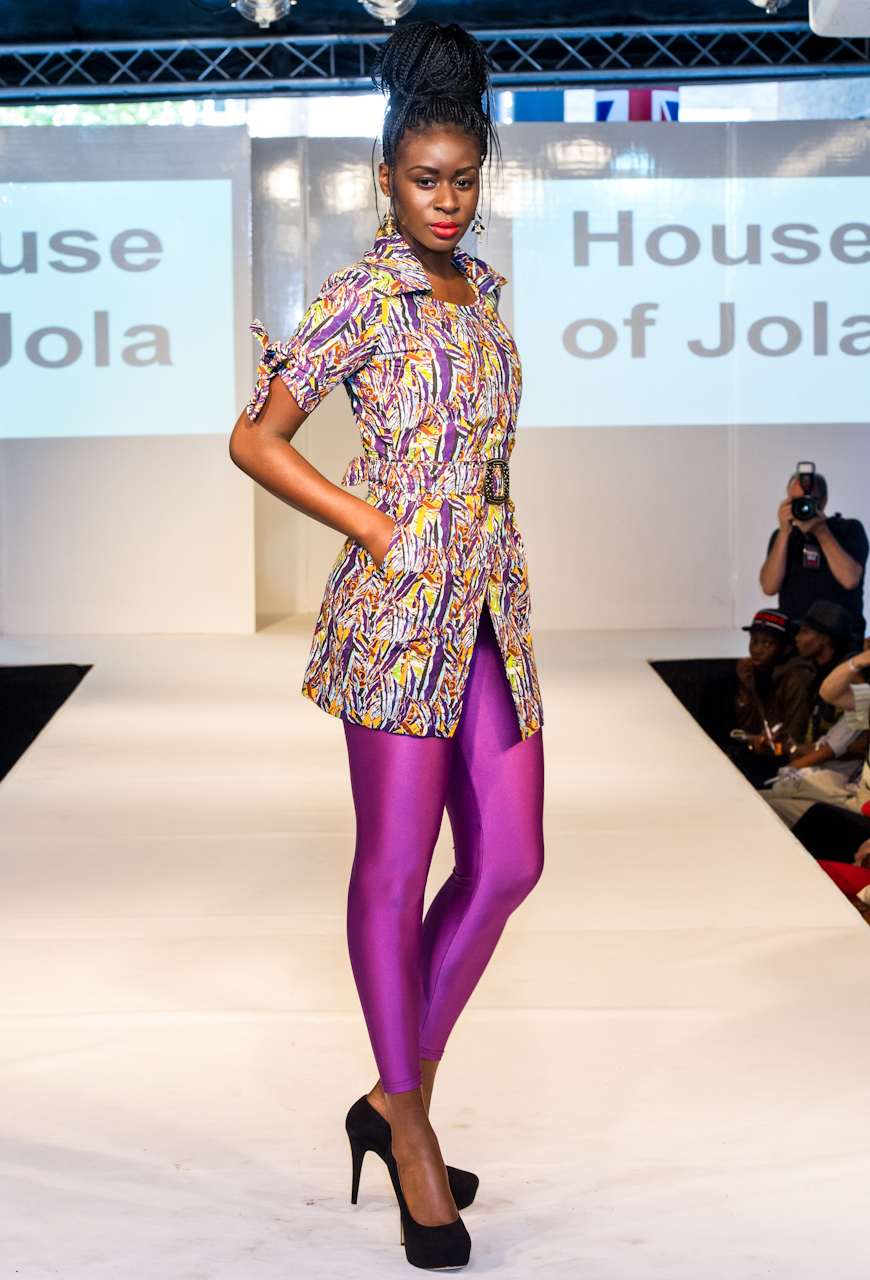 afwl2012-house-of-jola-031-simon-klyne.jpg