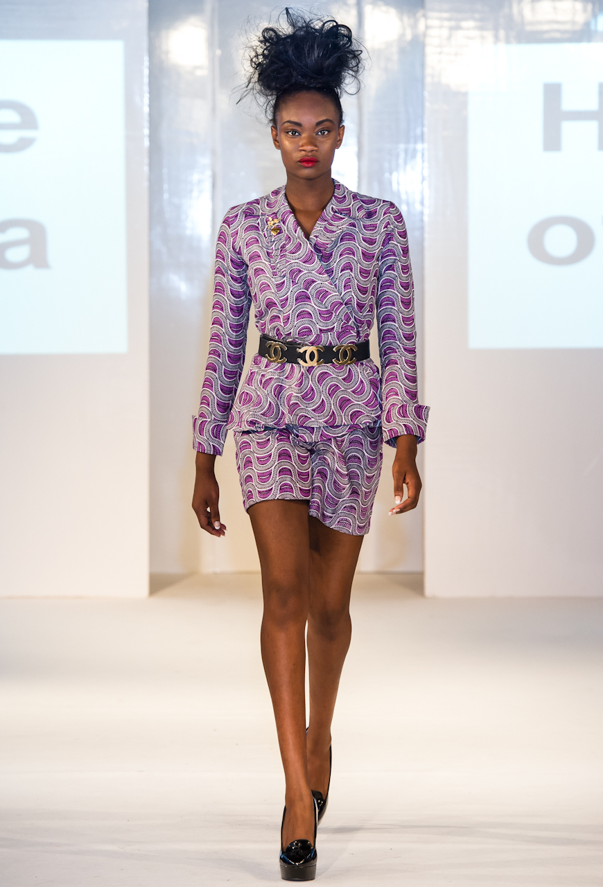 afwl2012-house-of-jola-033-simon-klyne.jpg