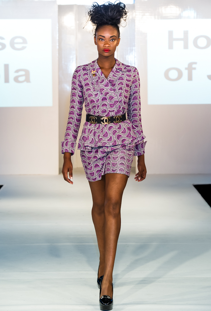 afwl2012-house-of-jola-034-simon-klyne.jpg