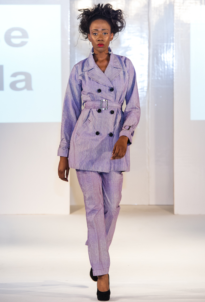 afwl2012-house-of-jola-039-simon-klyne.jpg