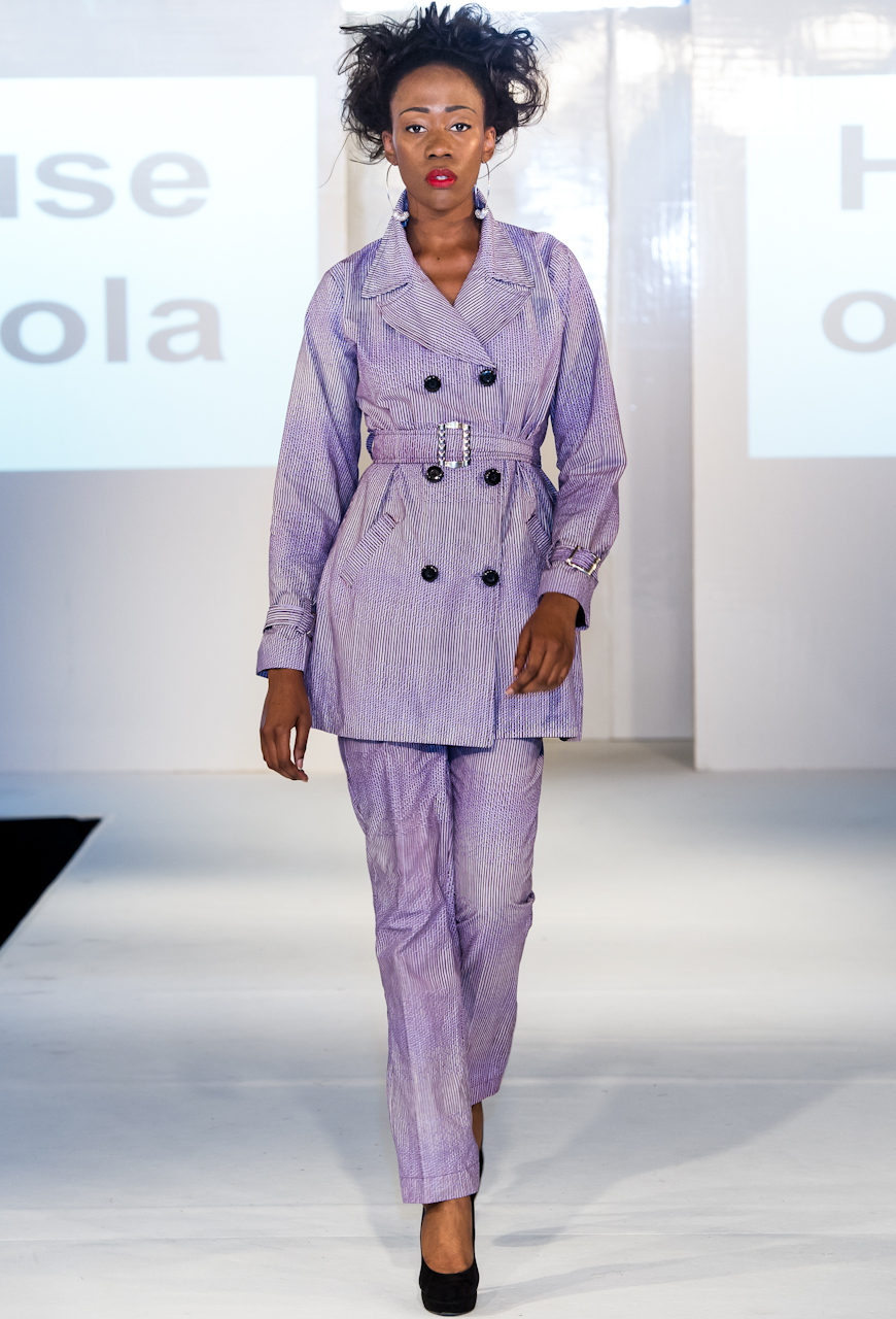 afwl2012-house-of-jola-041-simon-klyne.jpg