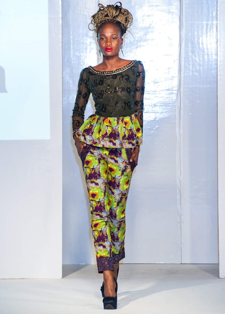 afwl2012-house-of-jola-044-simon-klyne.jpg