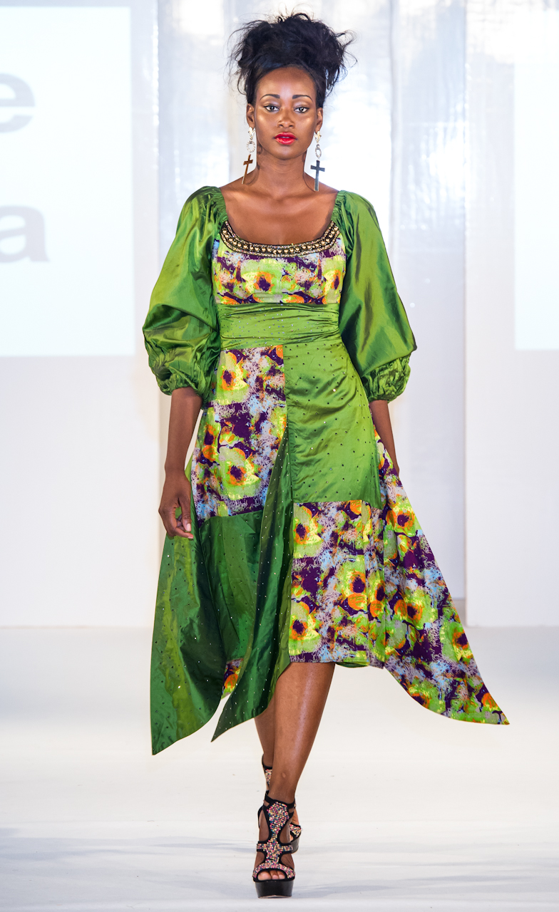 afwl2012-house-of-jola-054-simon-klyne.jpg