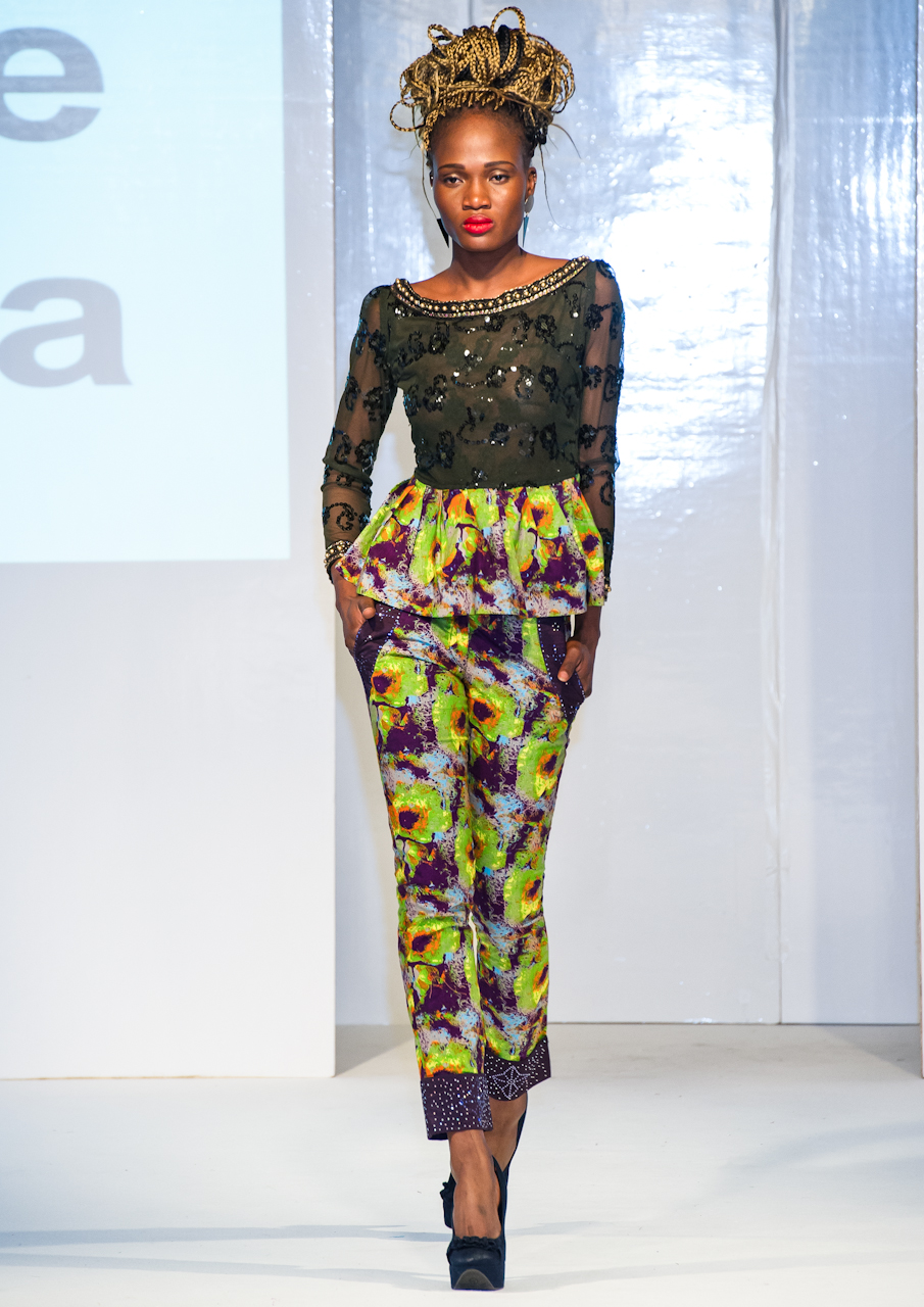 afwl2012-house-of-jola-045-simon-klyne.jpg