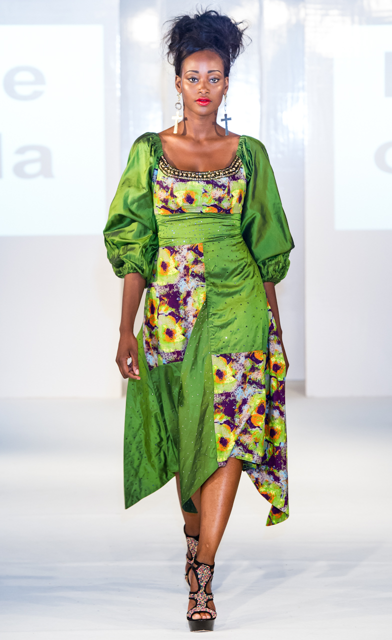 afwl2012-house-of-jola-056-simon-klyne.jpg