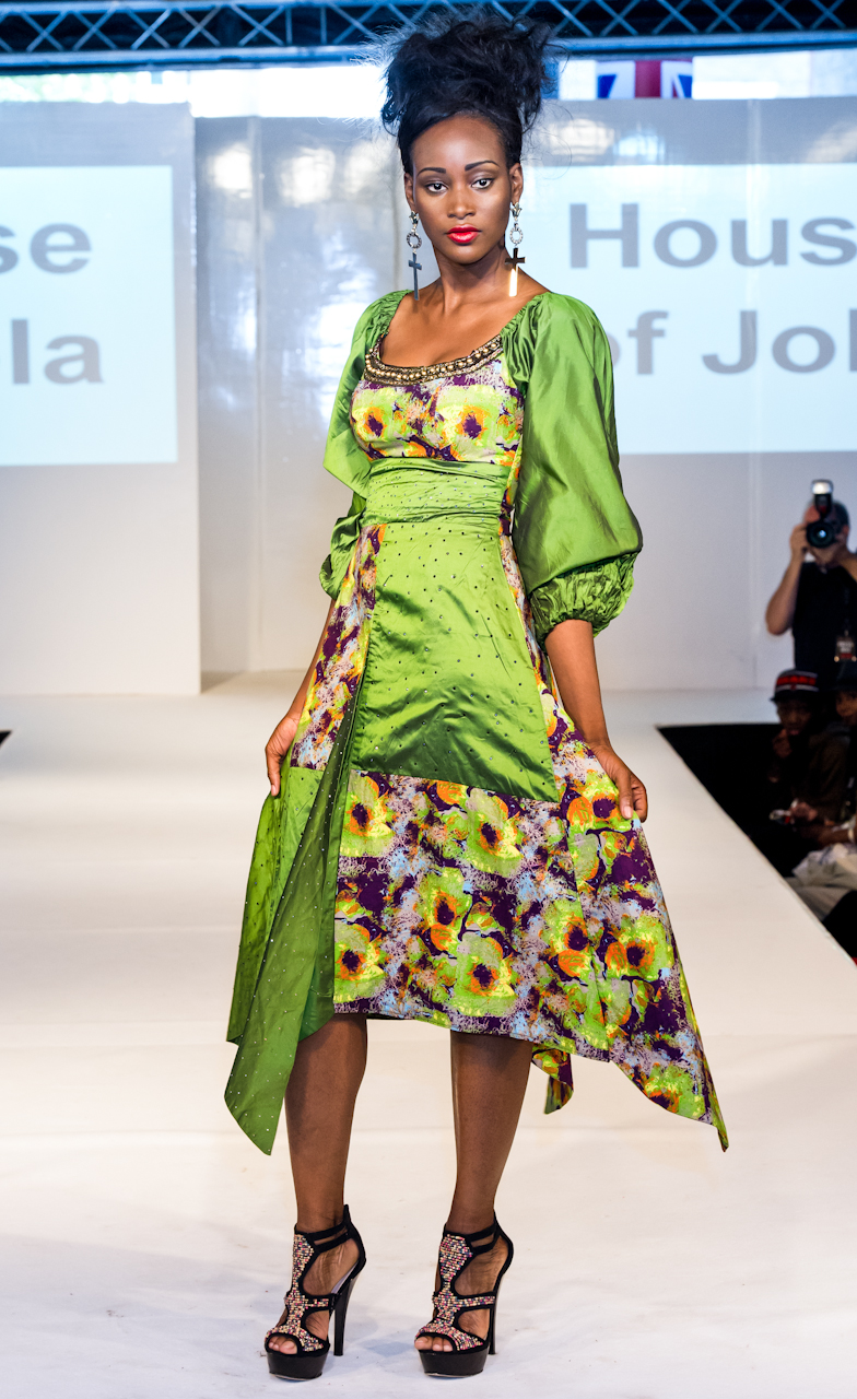afwl2012-house-of-jola-060-simon-klyne.jpg