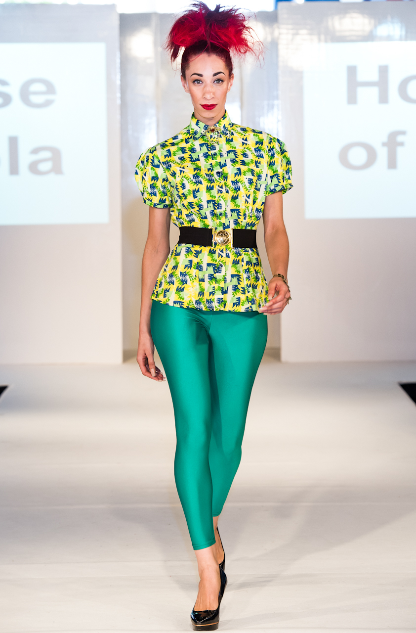 afwl2012-house-of-jola-065-simon-klyne.jpg