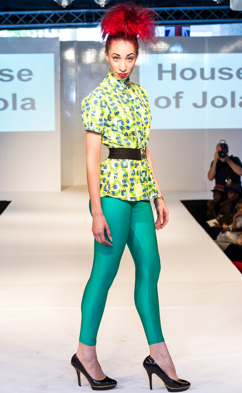 afwl2012-house-of-jola-069-simon-klyne.jpg