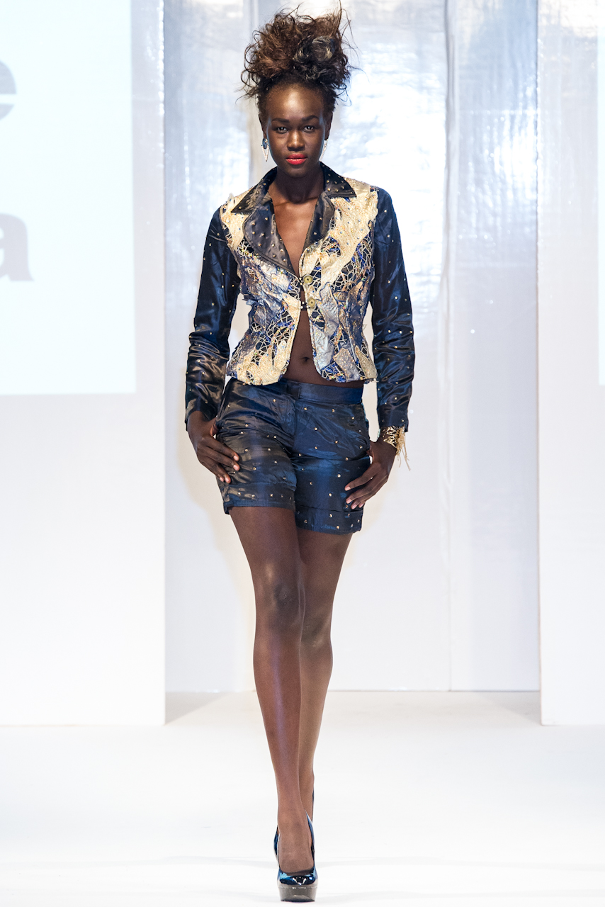 afwl2012-house-of-jola-072-simon-klyne.jpg