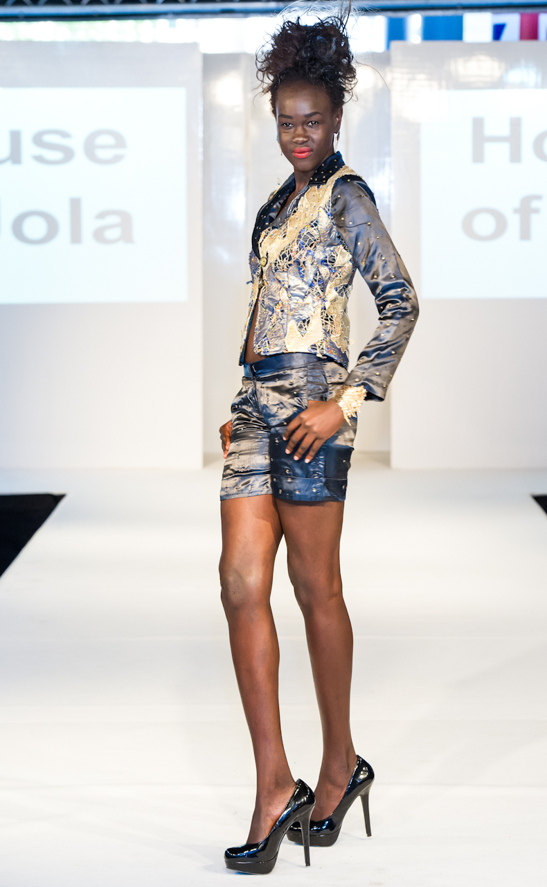 afwl2012-house-of-jola-078-simon-klyne.jpg