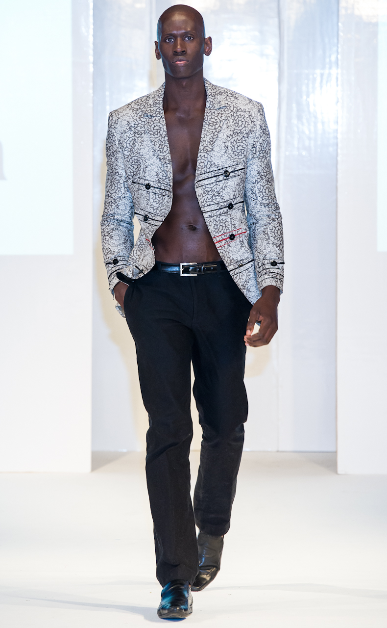 afwl2012-house-of-jola-079-simon-klyne.jpg