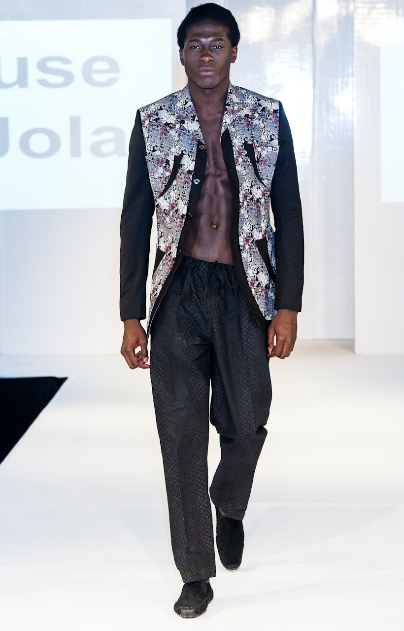 afwl2012-house-of-jola-085-simon-klyne.jpg