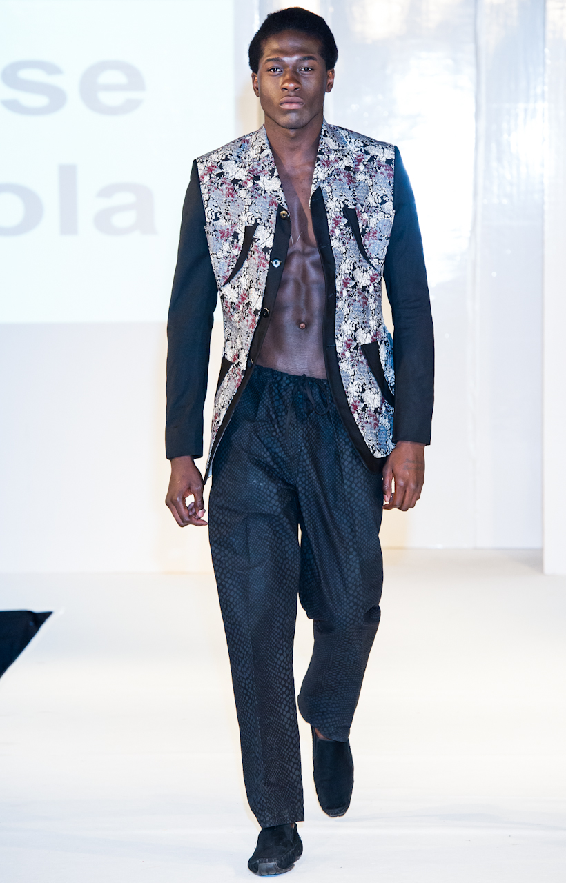 afwl2012-house-of-jola-083-simon-klyne.jpg