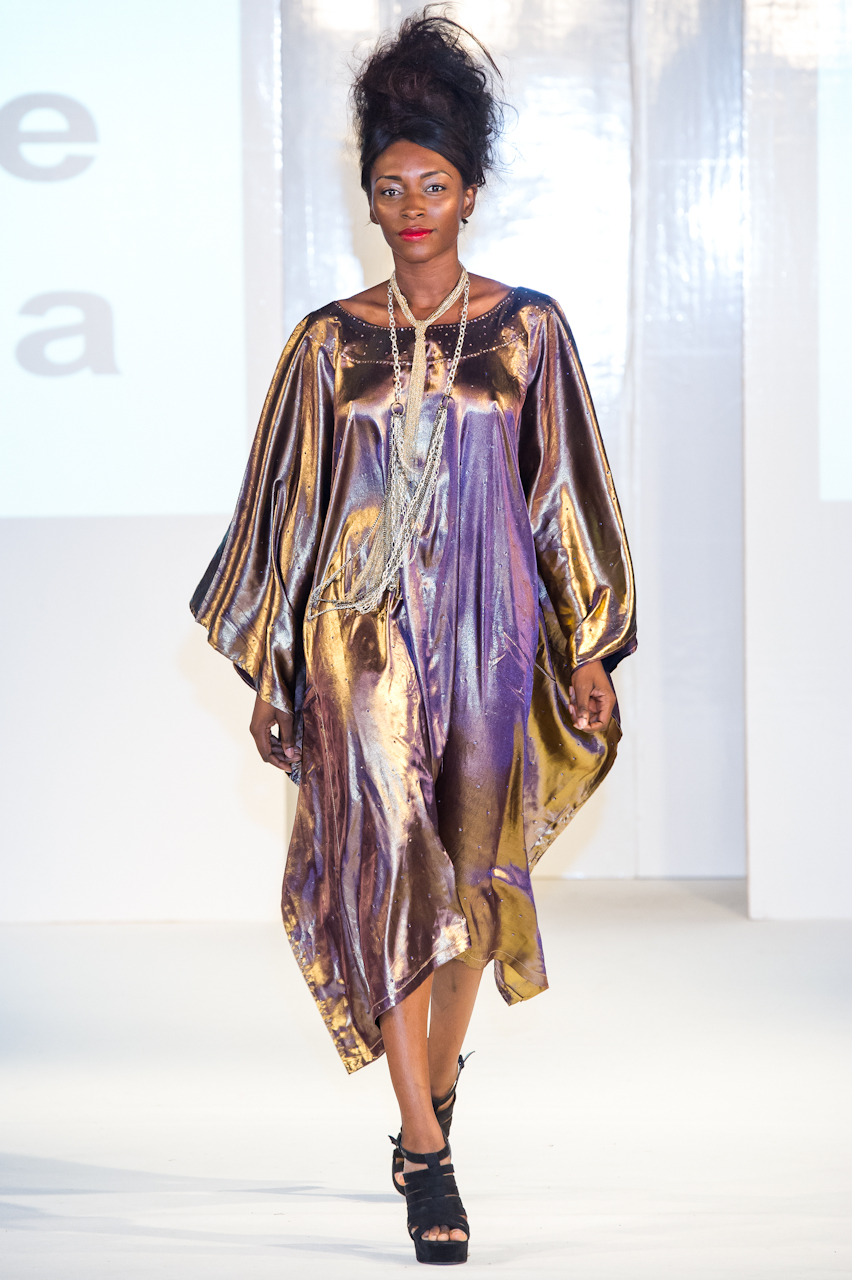 afwl2012-house-of-jola-090-simon-klyne.jpg