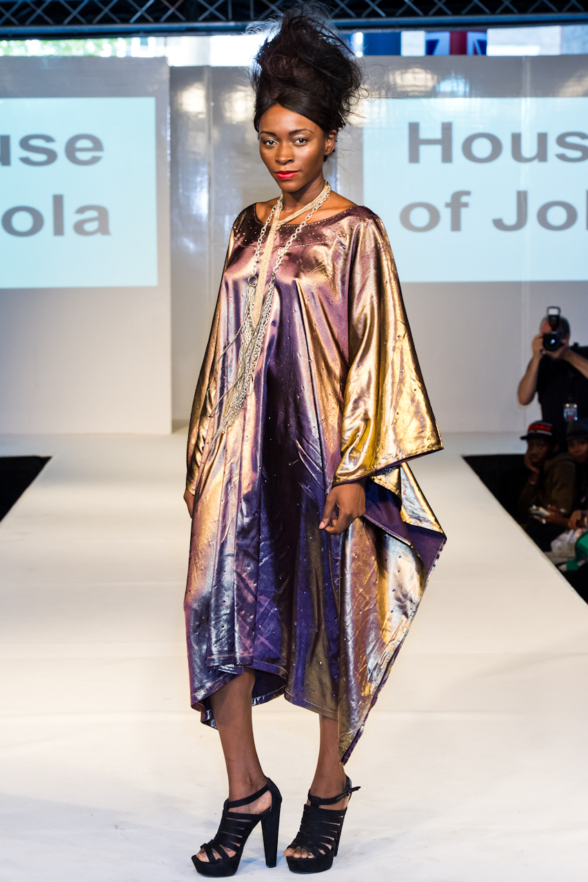 afwl2012-house-of-jola-094-simon-klyne.jpg