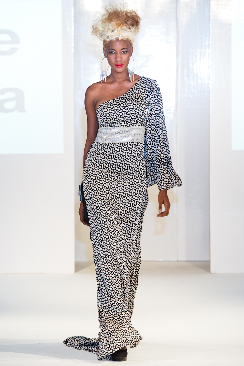 afwl2012-house-of-jola-098-simon-klyne.jpg