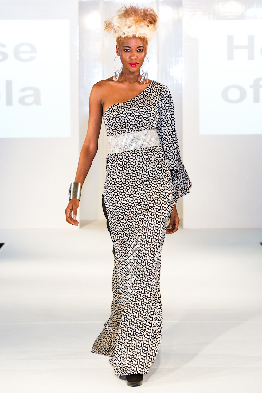 afwl2012-house-of-jola-101-simon-klyne.jpg