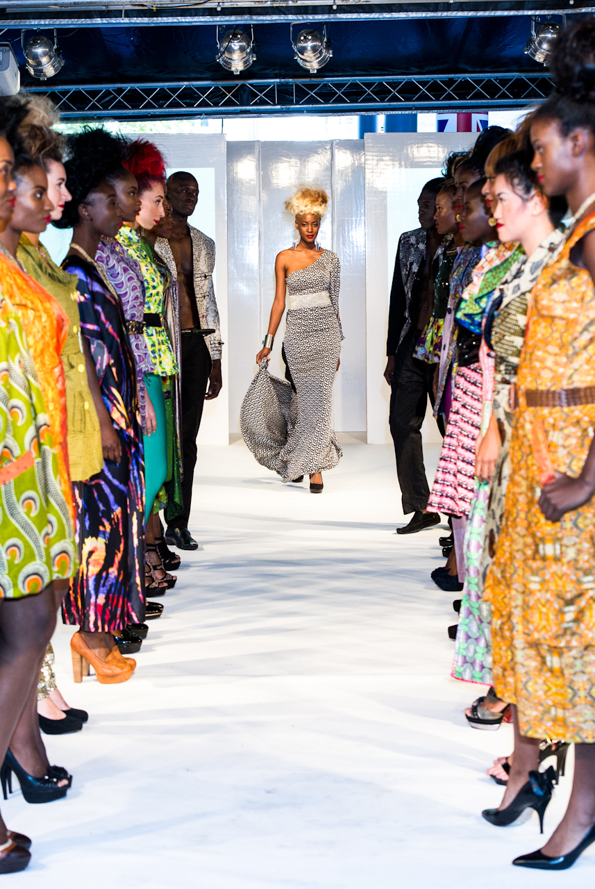 afwl2012-house-of-jola-102-simon-klyne.jpg
