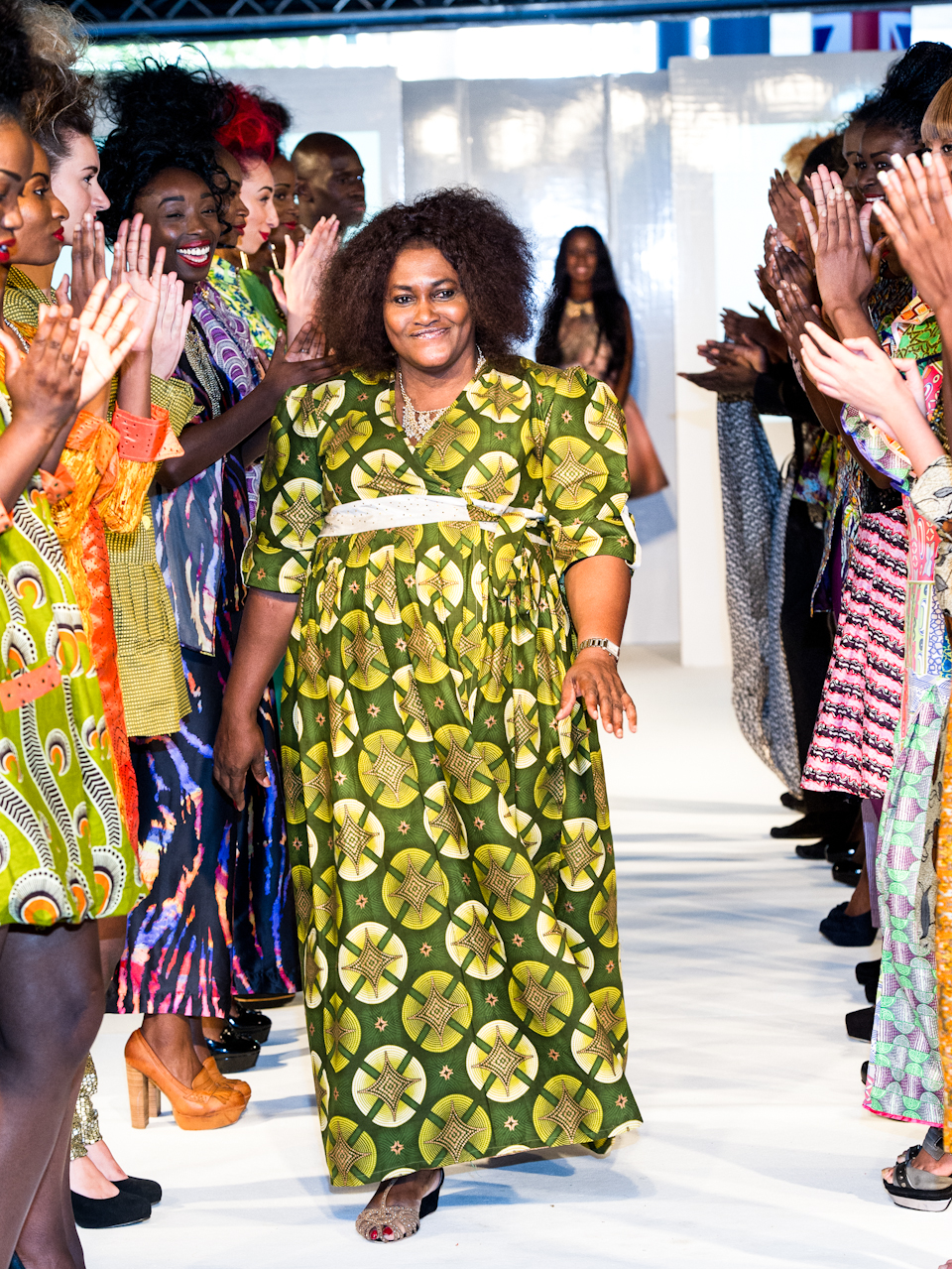 afwl2012-house-of-jola-103-simon-klyne.jpg