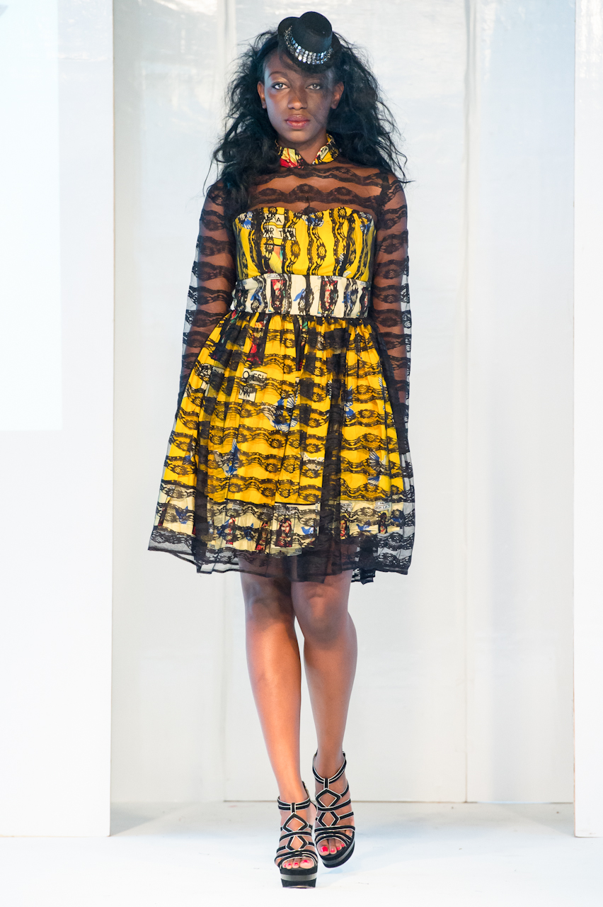 afwl2012-house-of-adjeiwaah-002-karyn-louise.jpg