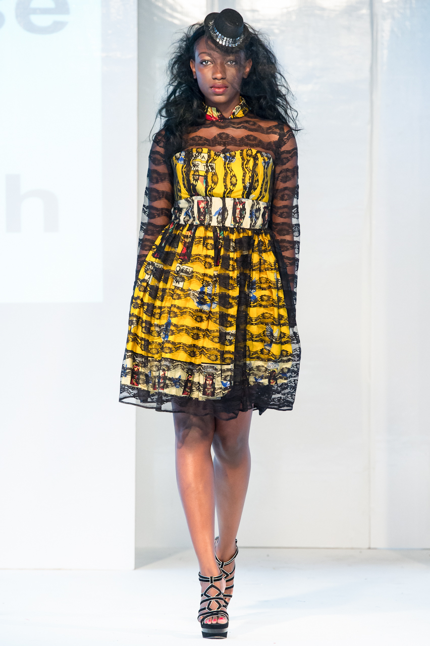 afwl2012-house-of-adjeiwaah-003-karyn-louise.jpg