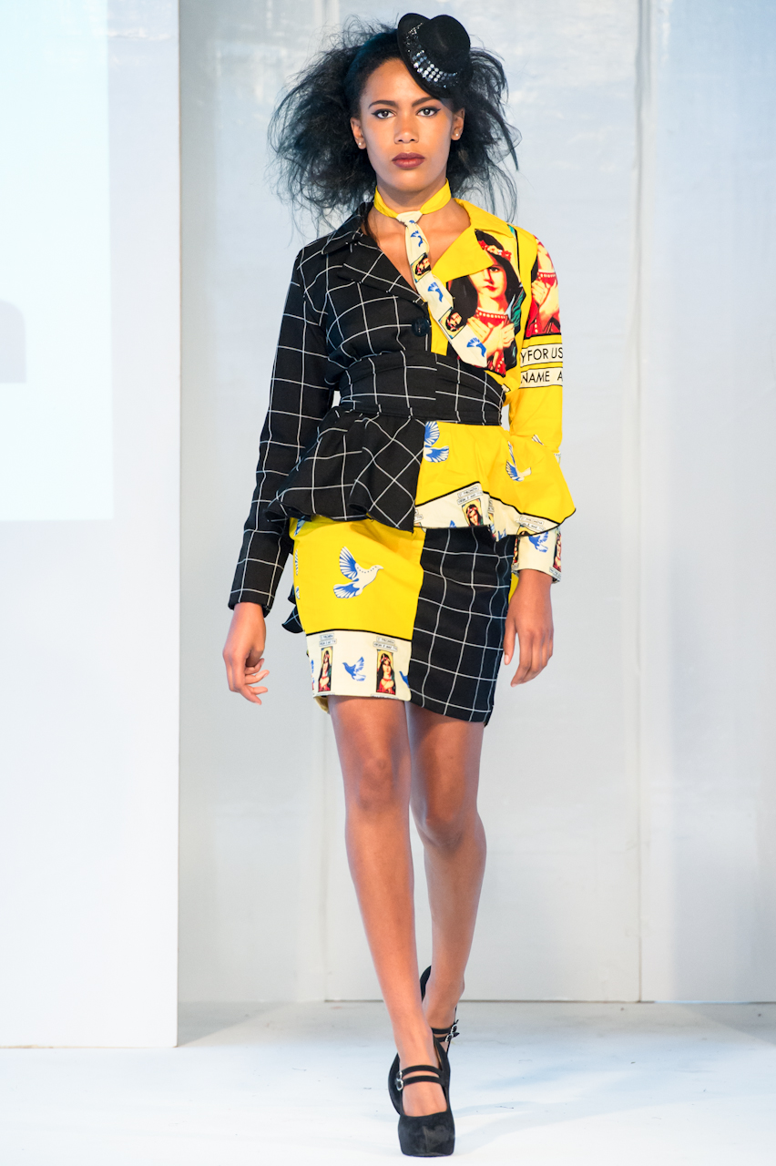 afwl2012-house-of-adjeiwaah-005-karyn-louise.jpg