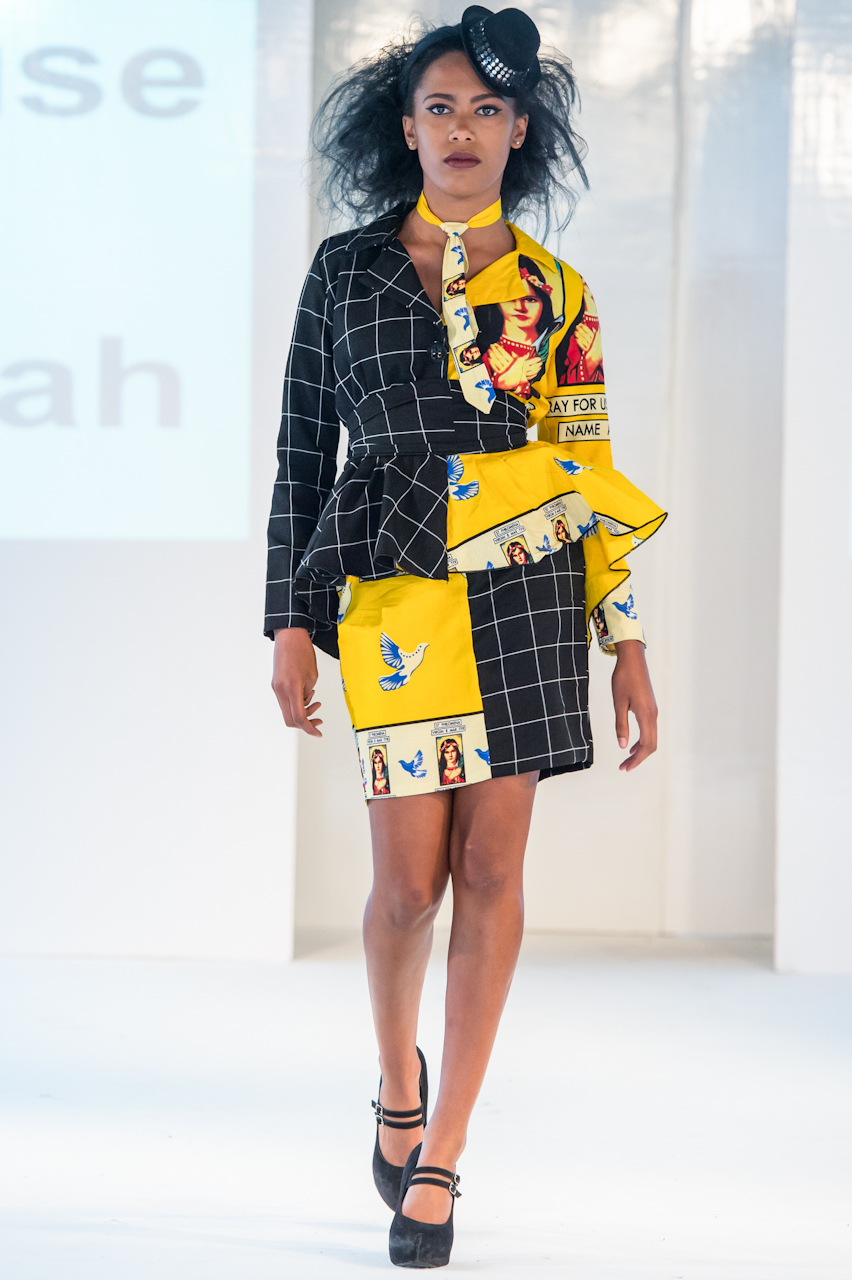 afwl2012-house-of-adjeiwaah-006-karyn-louise.jpg