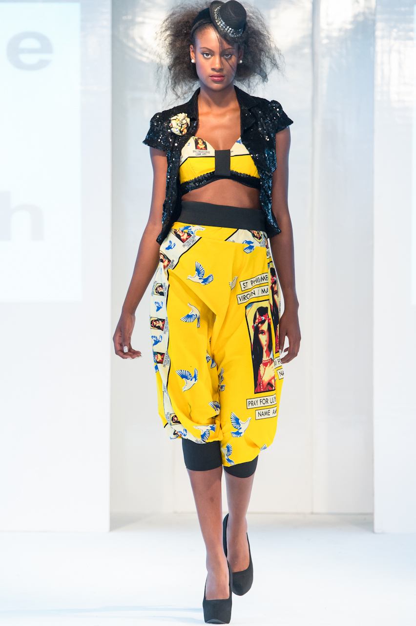 afwl2012-house-of-adjeiwaah-013-karyn-louise.jpg