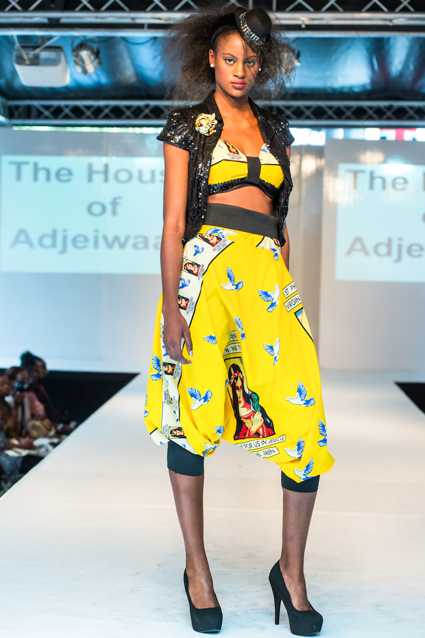 afwl2012-house-of-adjeiwaah-014-karyn-louise.jpg