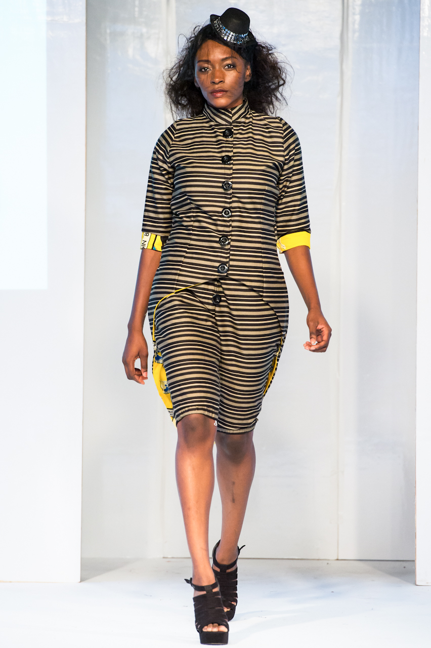 afwl2012-house-of-adjeiwaah-019-karyn-louise.jpg