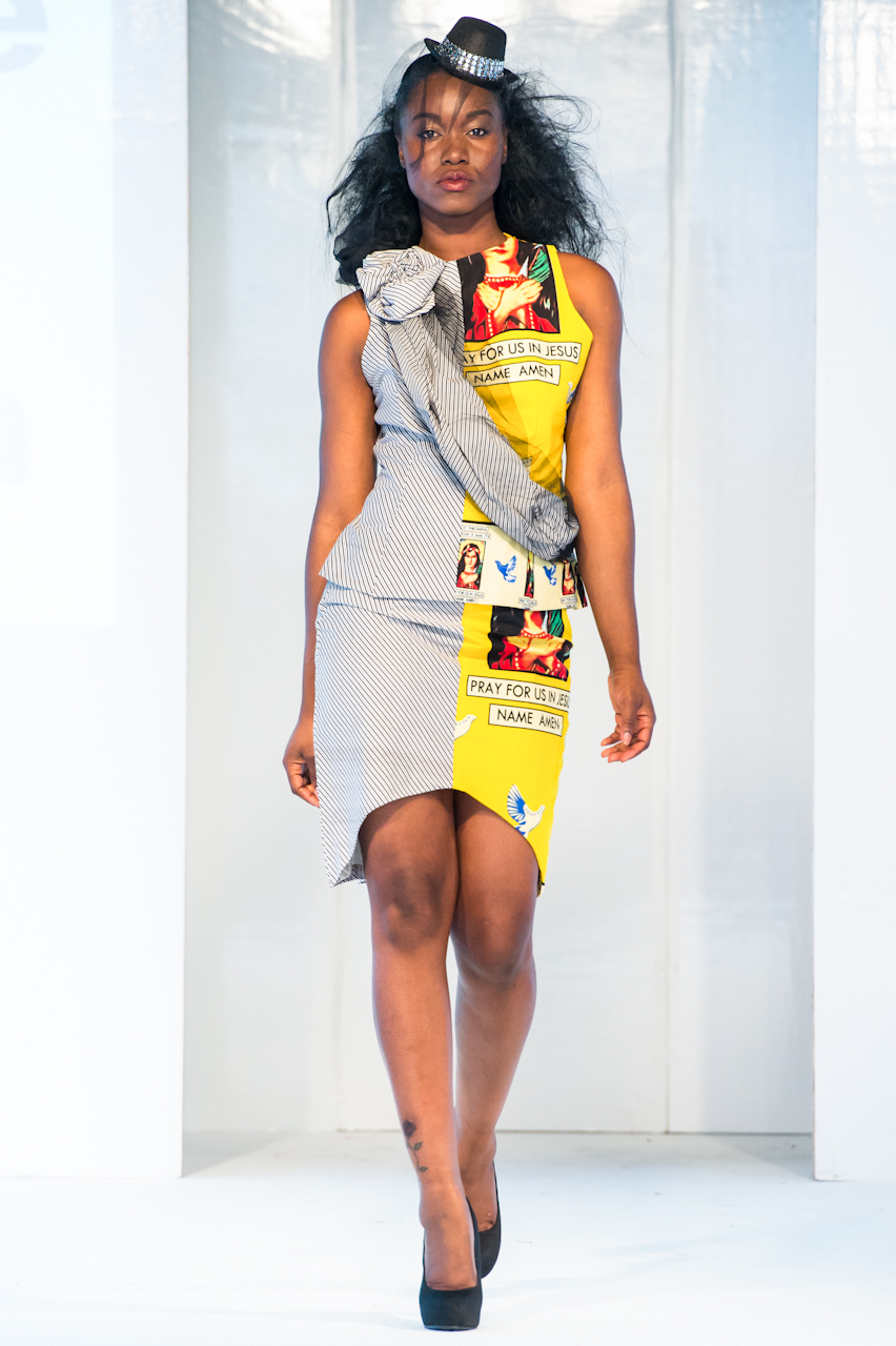 afwl2012-house-of-adjeiwaah-025-karyn-louise.jpg