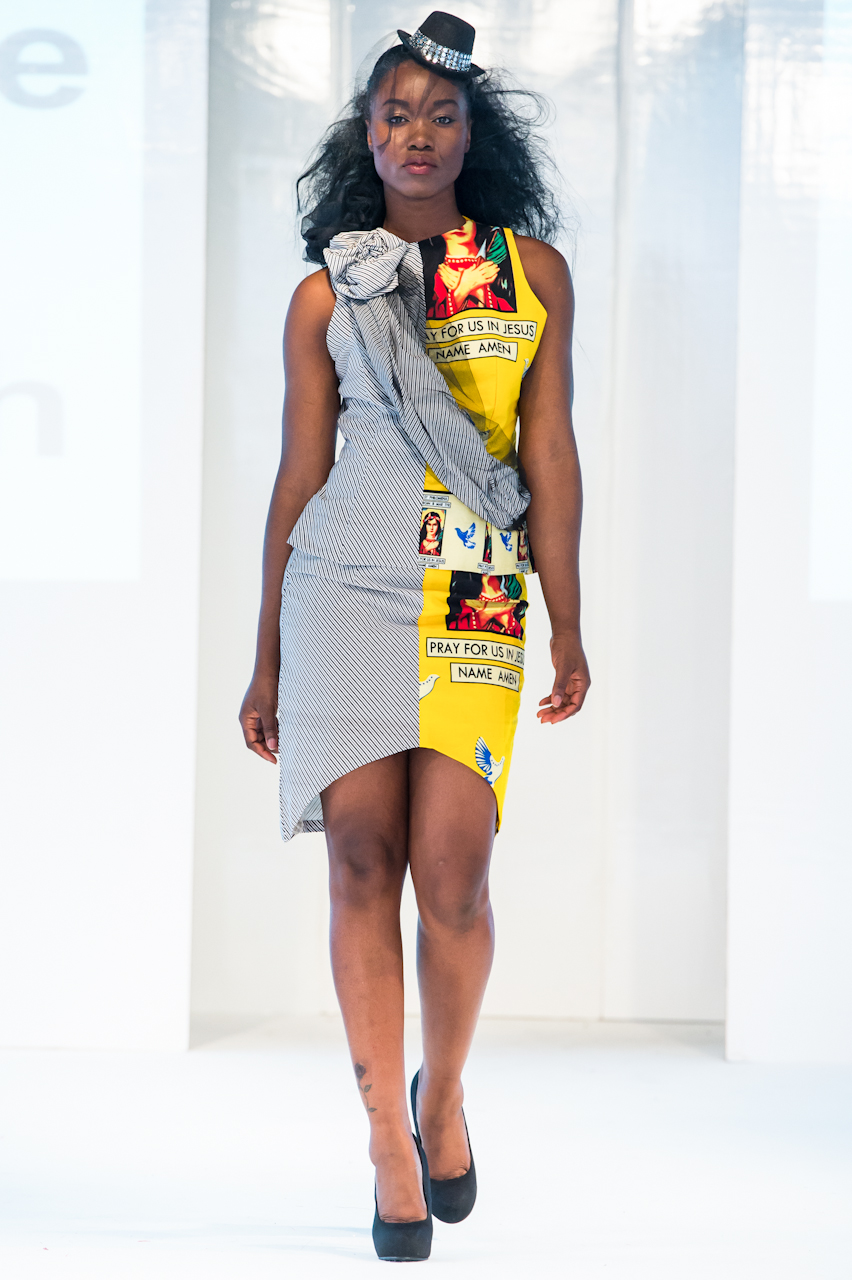 afwl2012-house-of-adjeiwaah-026-karyn-louise.jpg