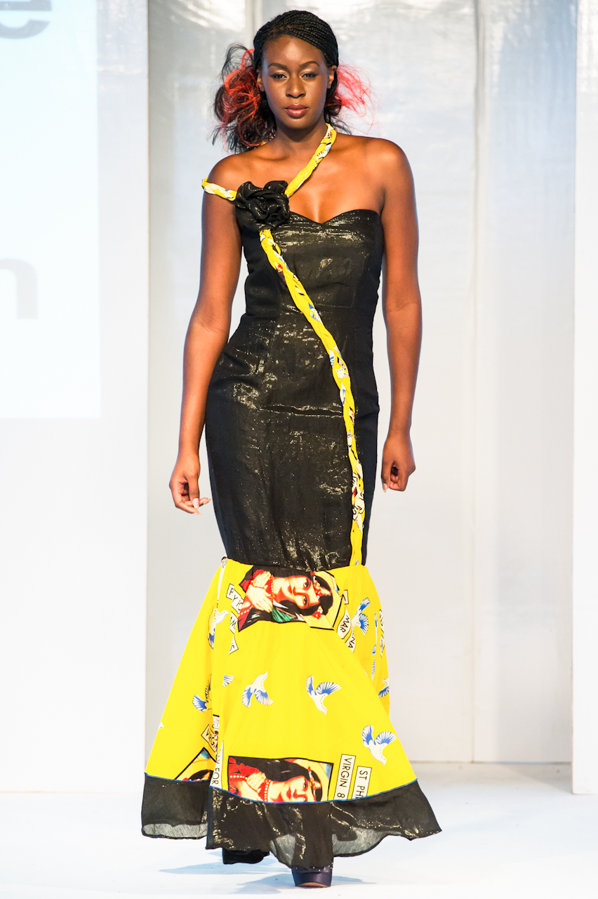 afwl2012-house-of-adjeiwaah-032-karyn-louise.jpg