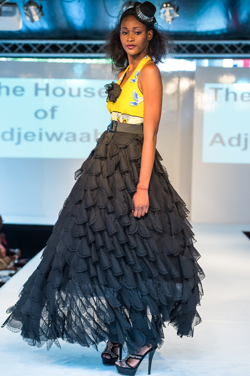 afwl2012-house-of-adjeiwaah-030-karyn-louise.jpg