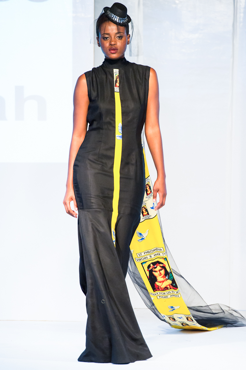 afwl2012-house-of-adjeiwaah-035-karyn-louise.jpg
