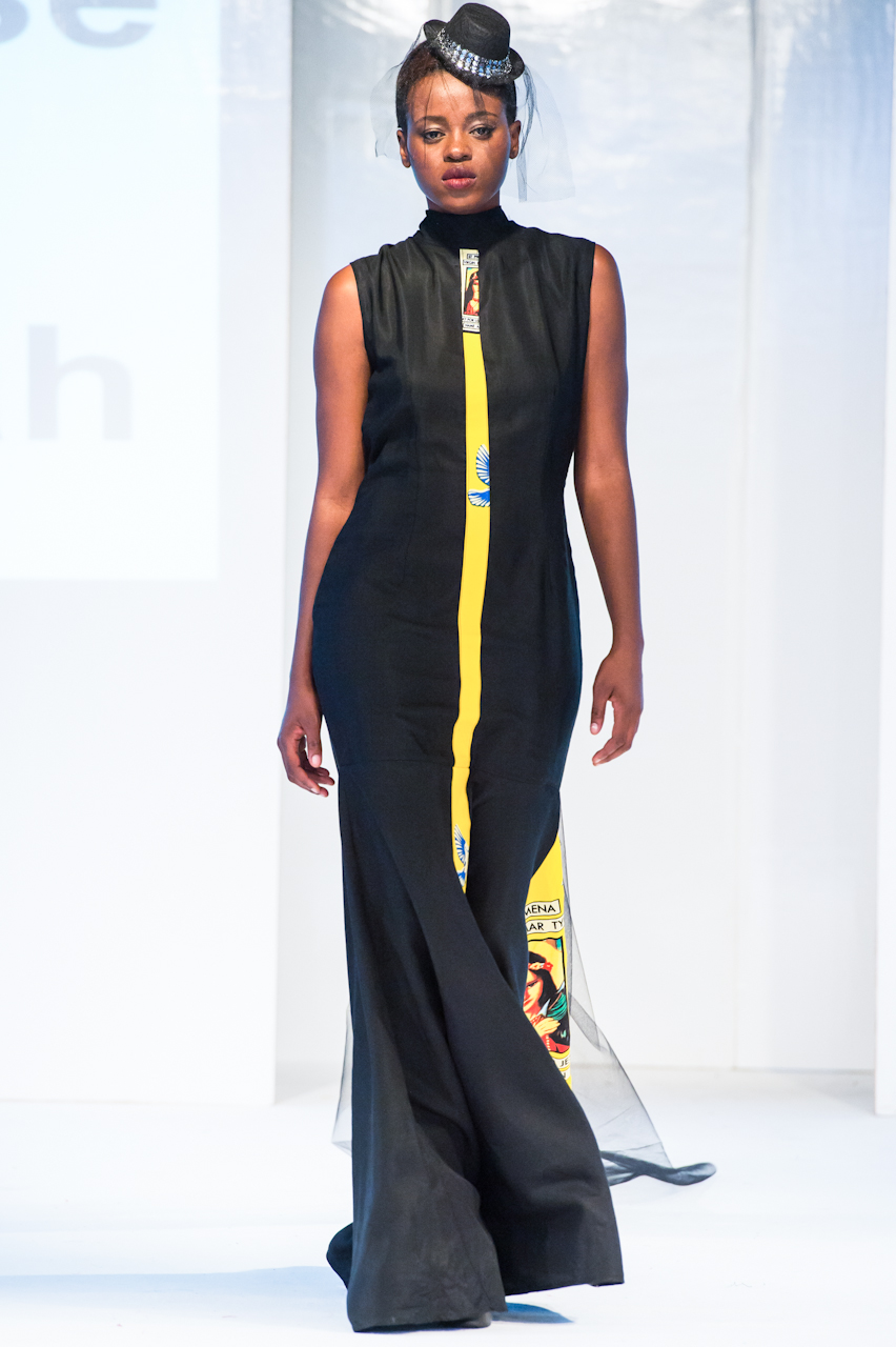 afwl2012-house-of-adjeiwaah-036-karyn-louise.jpg