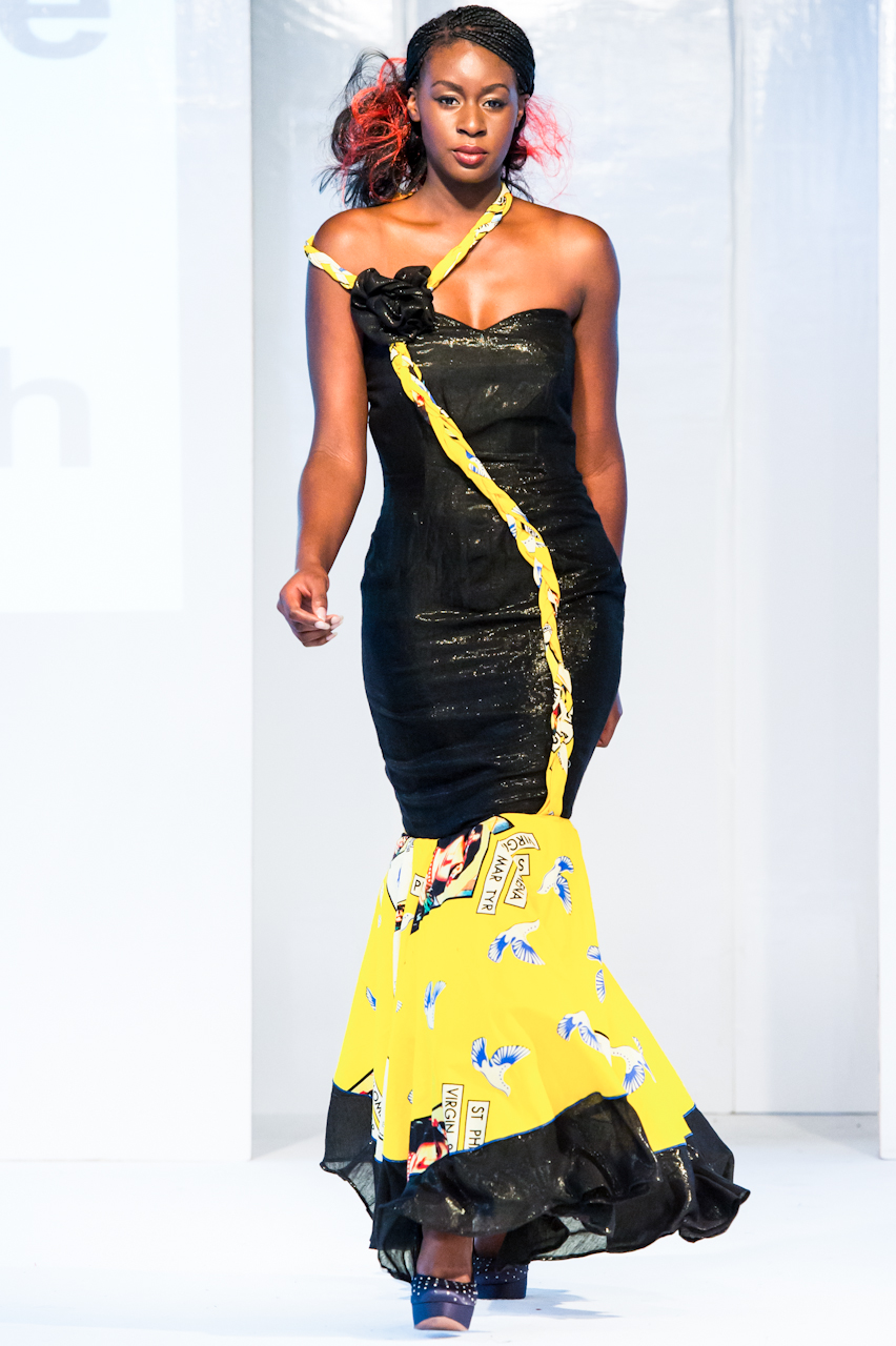 afwl2012-house-of-adjeiwaah-033-karyn-louise.jpg