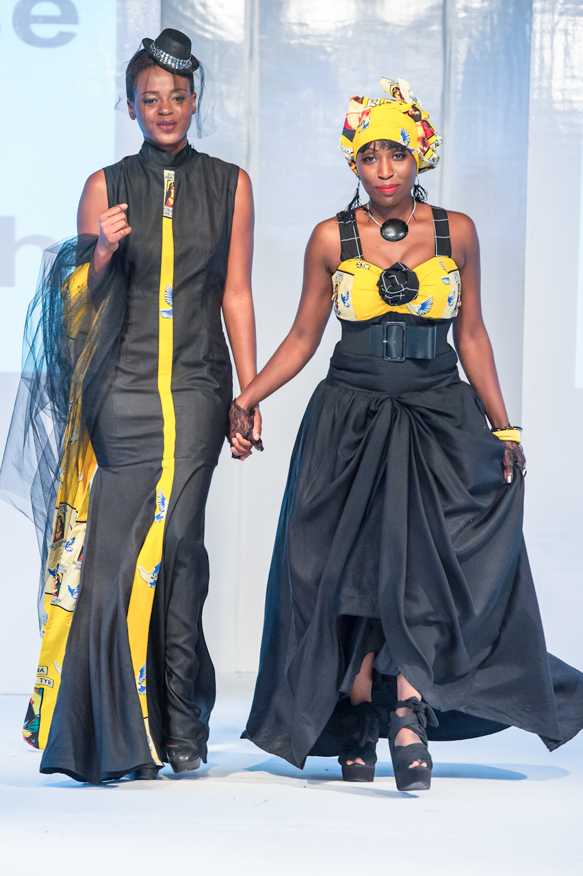 afwl2012-house-of-adjeiwaah-037-karyn-louise.jpg