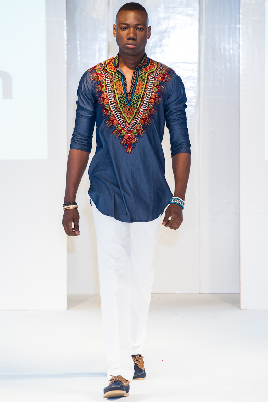 afwl2012-james-brendan-002-simon-klyne.jpg