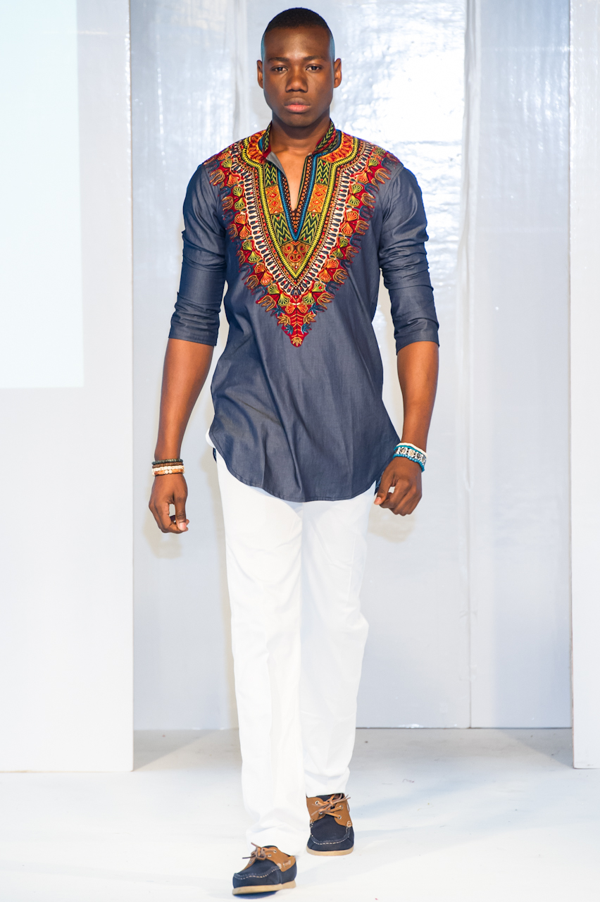 afwl2012-james-brendan-001-simon-klyne.jpg