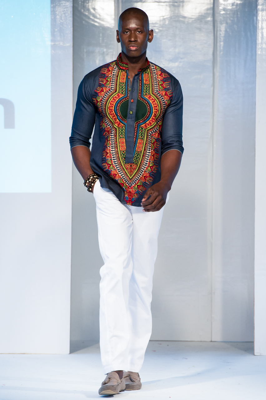 afwl2012-james-brendan-003-karyn-louise.jpg