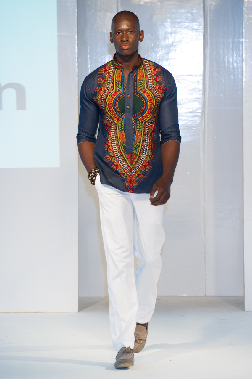 afwl2012-james-brendan-004-simon-klyne.jpg