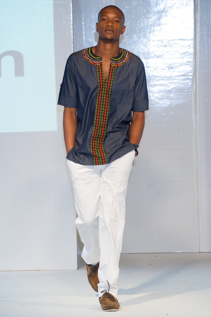 afwl2012-james-brendan-005-simon-klyne.jpg