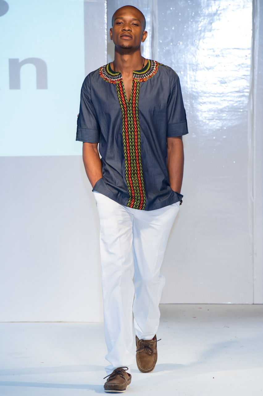 afwl2012-james-brendan-006-simon-klyne.jpg