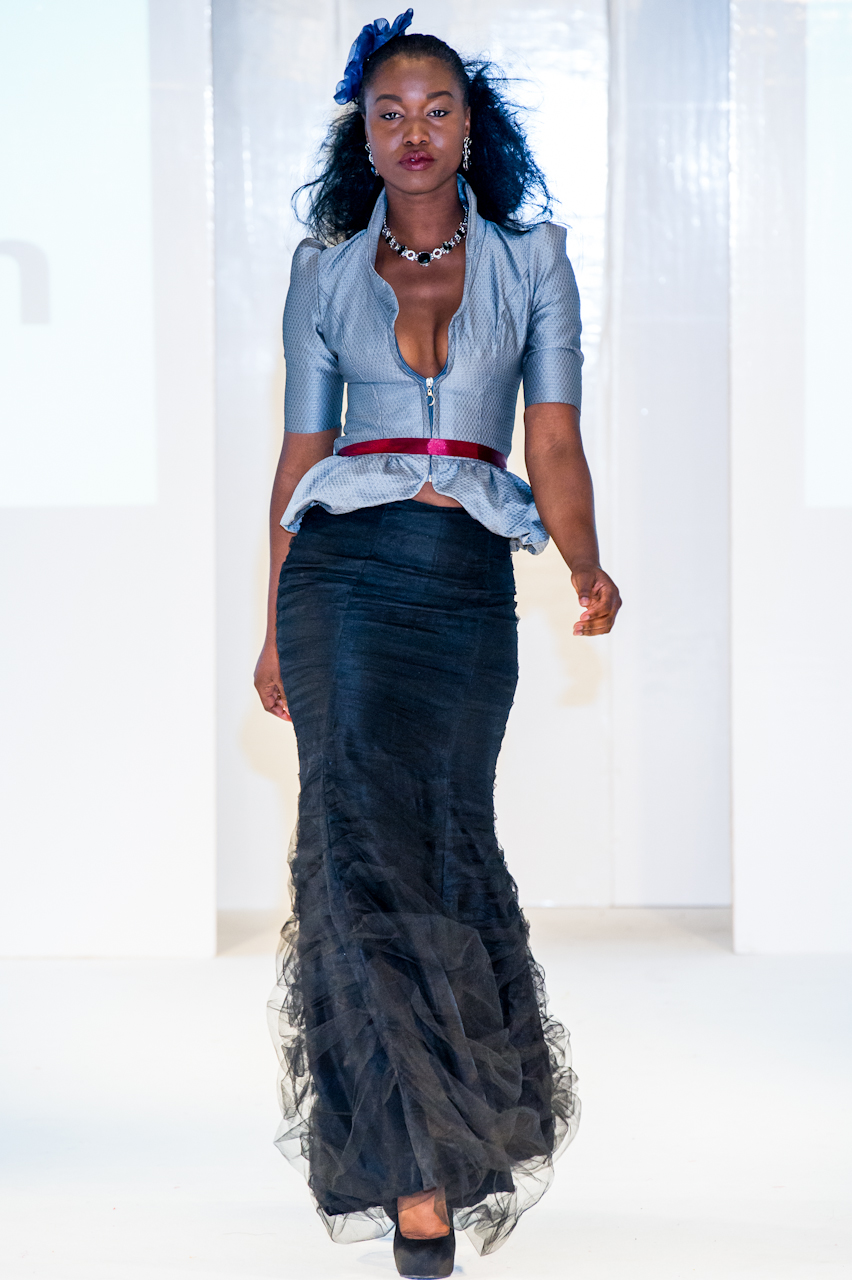 afwl2012-james-brendan-014-simon-klyne.jpg
