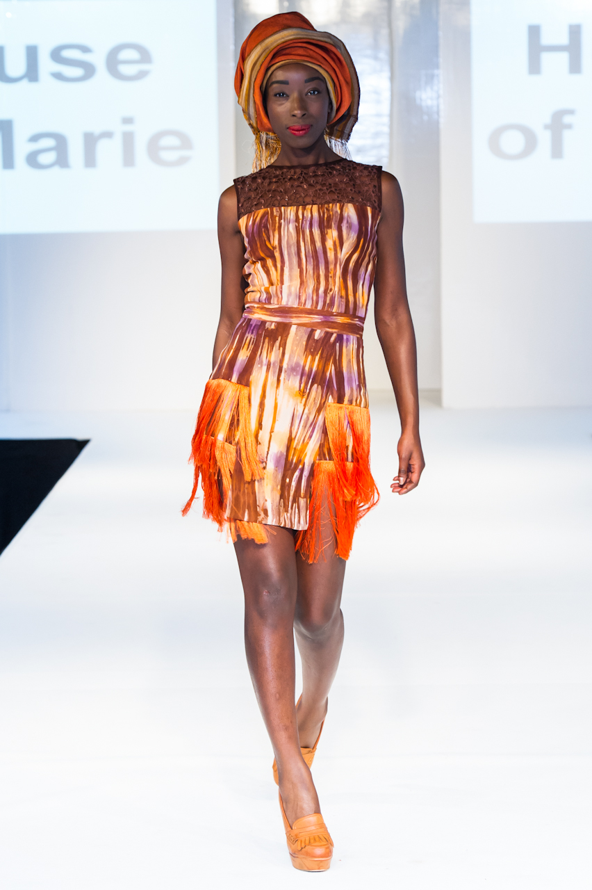 afwl2012-house-of-marie-002-simon-klyne.jpg