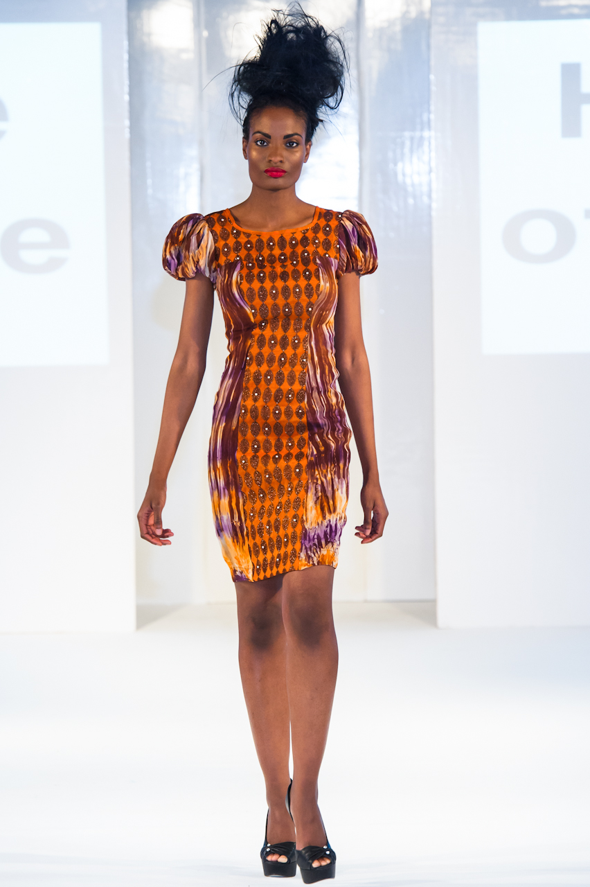 afwl2012-house-of-marie-005-simon-klyne.jpg