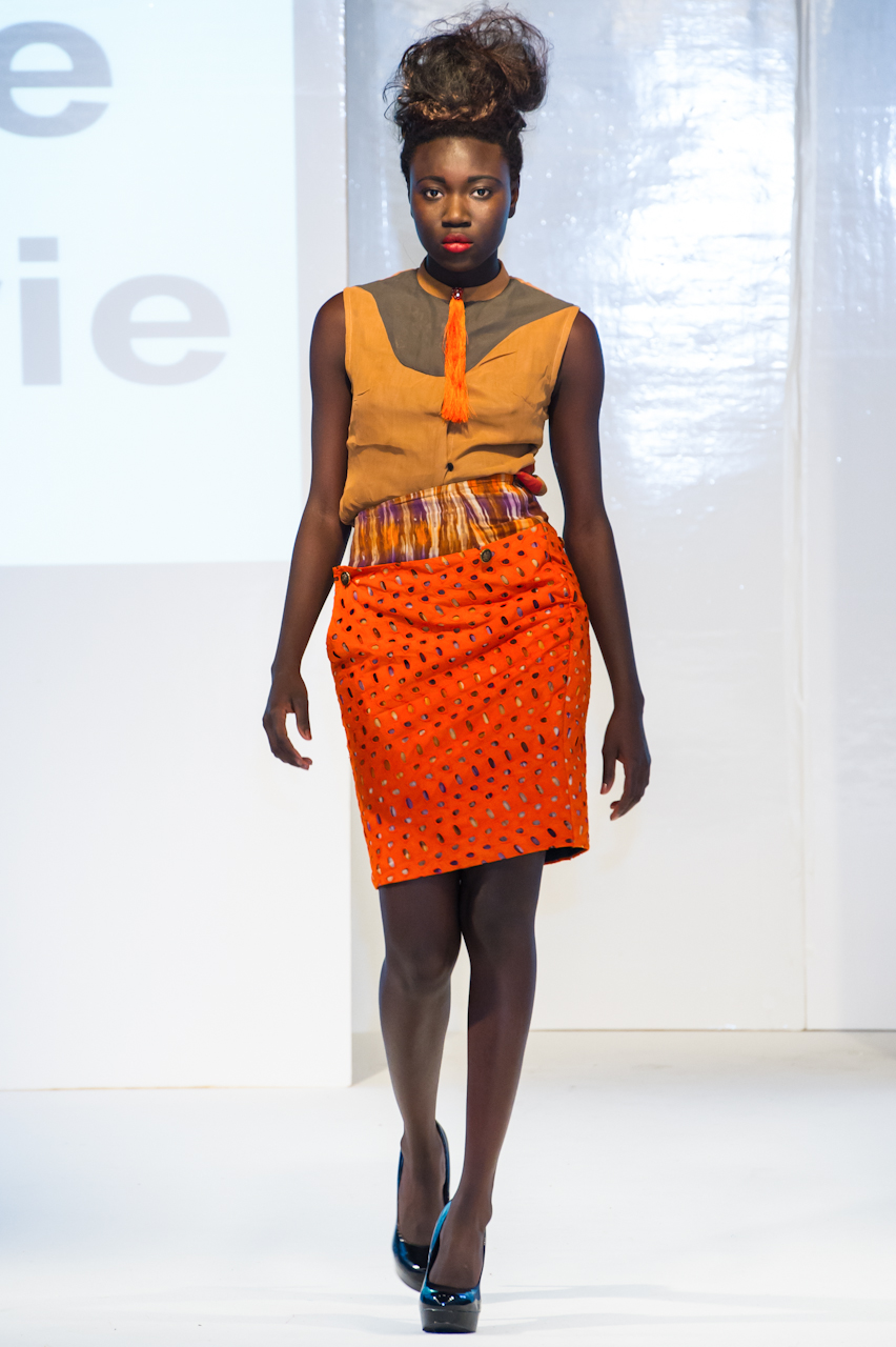 afwl2012-house-of-marie-007-simon-klyne.jpg